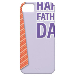 Father #10 iPhone 5 cases