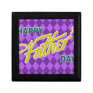 Father #11 gift box