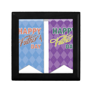 Father #12 gift box