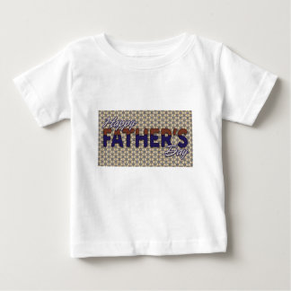 Father #14 baby T-Shirt
