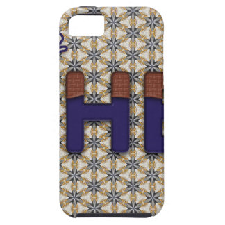 Father #14 iPhone 5 cases