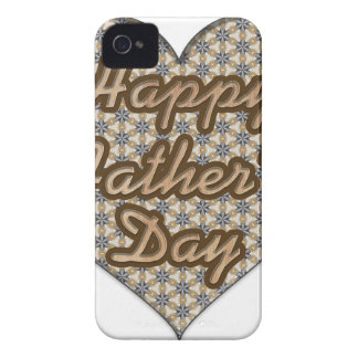 Father #16 iPhone 4 case