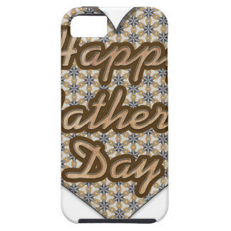 Father #16 iPhone 5 case