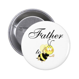 Father 2 be pins