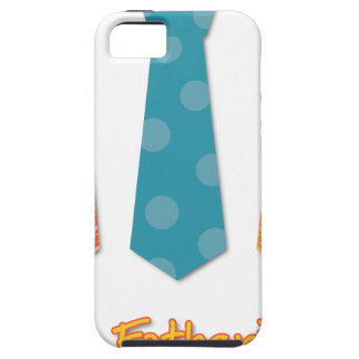 Father #8 case for the iPhone 5