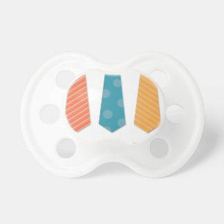 Father #8 pacifier