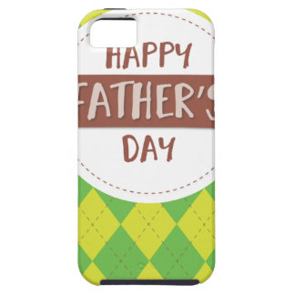 Father #9 case for the iPhone 5
