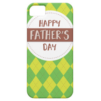 Father #9 iPhone 5 covers