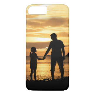 Father and Daugther Case