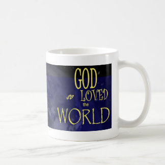 Father Christmas Coffee Mug