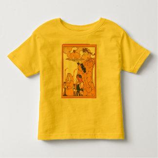 Father Christmas - Kid's T-Shirt #1