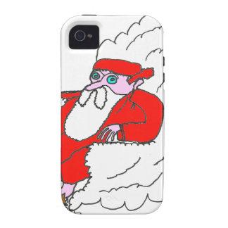 FATHER CHRISTMAS NUAGE1.png
