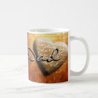 Father Holiday Gift Classic White Coffee Mug