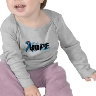 Father-in-law My Hero - Prostate Hope T Shirts
