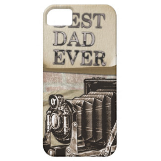 Father iPhone 5 Covers