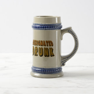 Father s Day Gift Ideas Coffee Mugs