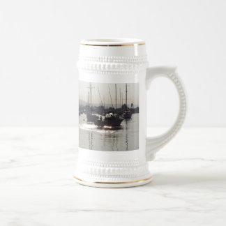 Father/Son Fishing Trip Mug