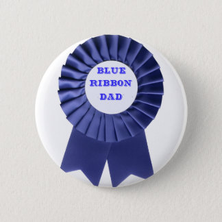 Fathers Day 2 Inch Round Button