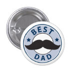 Father's Day Best Dad
