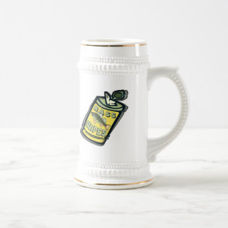 Father's Day Gift Ideas Beer Steins