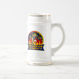 Fathers Day Gift Ideas Coffee Mug