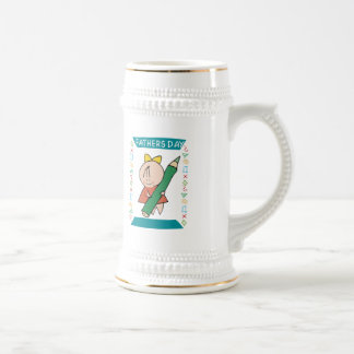 Fathers Day Gifts For Dad Mugs
