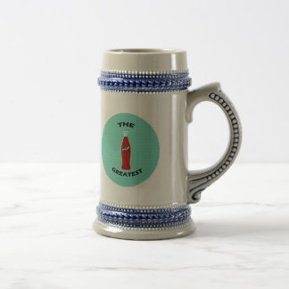 Fathers Day Gifts For Father Mug