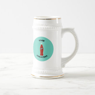 Fathers Day Gifts For Father Coffee Mug