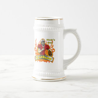 Fathers Day Gifts For Father Beer Steins