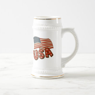 Father's Day Gifts For Men 18 Oz Beer Stein