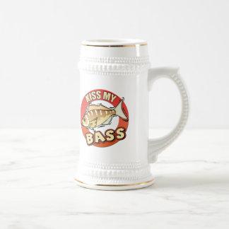 Fathers Day Gifts Mugs