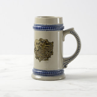 Fathers Day Gifts Coffee Mug