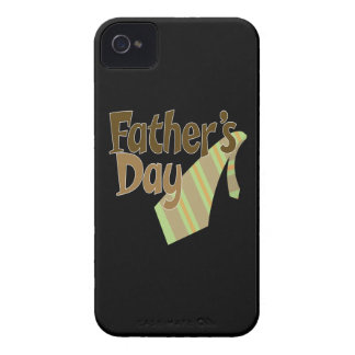 Fathers Day iPhone 4 Covers