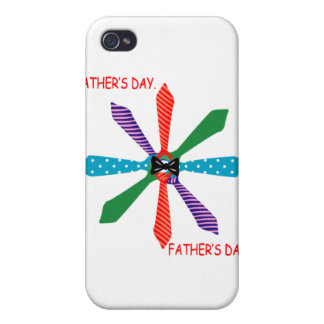 Father's Day!!! iPhone 4 Case