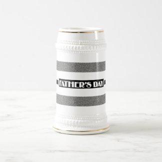 Fathers Day - Coffee Mugs