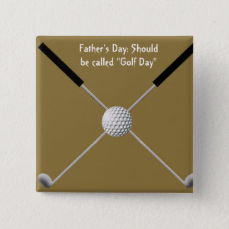 Father's Day Pin