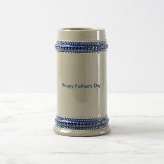 Fathers's Day mug