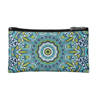 Fathomless Color Palette Make up Bag