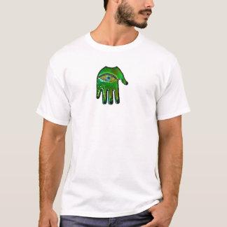 Fatima Hand protection T-Shirt