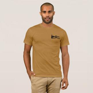 FA'UM T-Shirt
