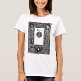 Faust 001 T-Shirt