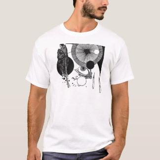 Faust 022 T-Shirt