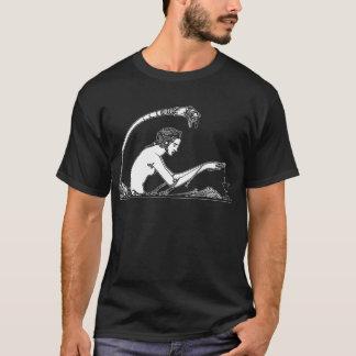 Faust 184 T-Shirt