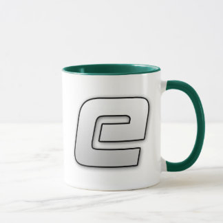 FavIcon elhacker.net Mug