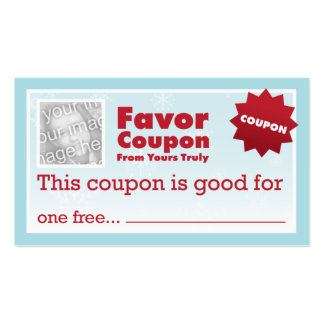 How to Use Favor Favor Coupons Favor Favor frequently offers month-long free shipping deals so look for that promotion when you go. You will find their best deals in their Under and Clearance sections.