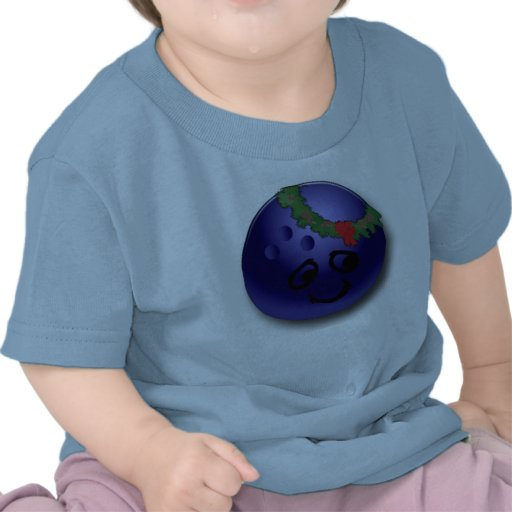 Favorite Christmas Gifts T Shirt