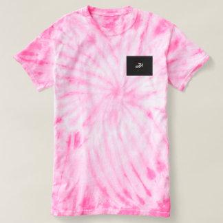 favorite t t-shirt