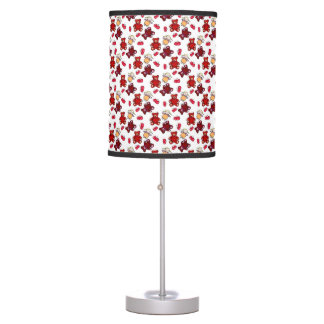 Favorite toys Table Lamp
