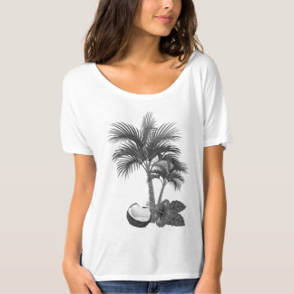 "Favourite shirt ""CARIBBEAN FLAIR """
