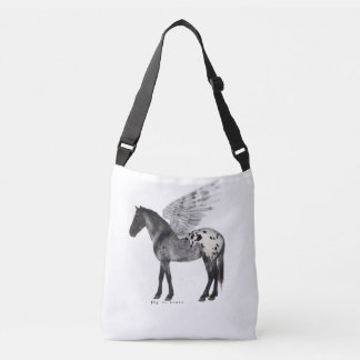 Favourite Tote with Fly Free Design